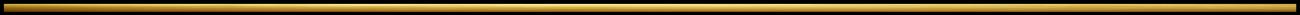 Gold Divider Bar for RR