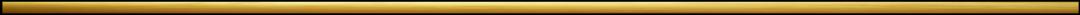 RR Gold Content Divider