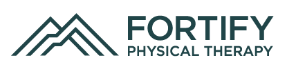 Fortify Physical Therapy