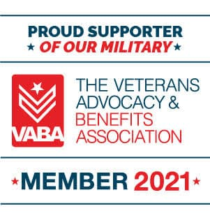 veterans advocacy and benefits association