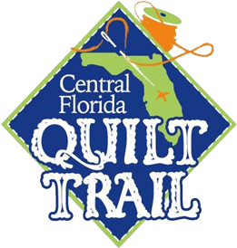 Central Florida Quilt Trail