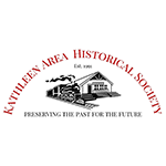 Kathleen Area Historical Society
