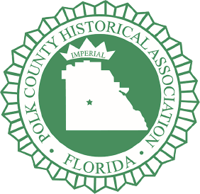 Polk County Historical Association