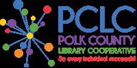 Polk Library Cooperative