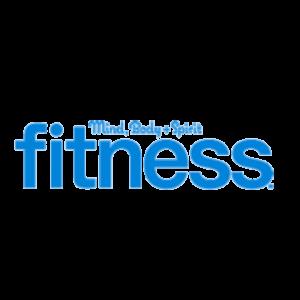 Fitness_Mag_Logoassembly3-com