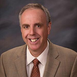 John Ermer