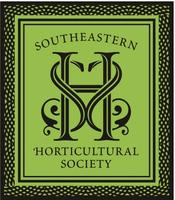 Southeastern Horticultural Society