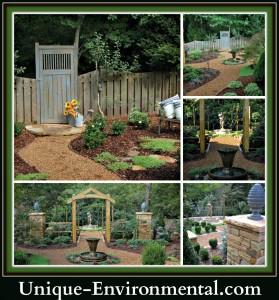 Atlanta Landscape Designers 1