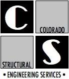 Colorado Structural, Inc.