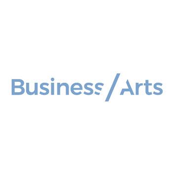 business-arts