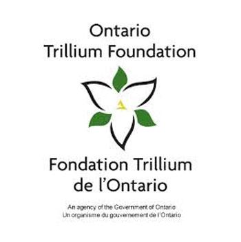 ontario-trillium