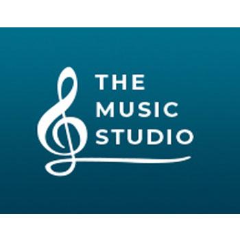 the-music-studio