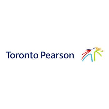 toronto-pearson