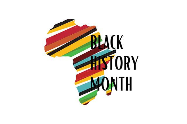 Read more about the article Black History Month 2021