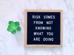 Risk-comes-from-not-knowing