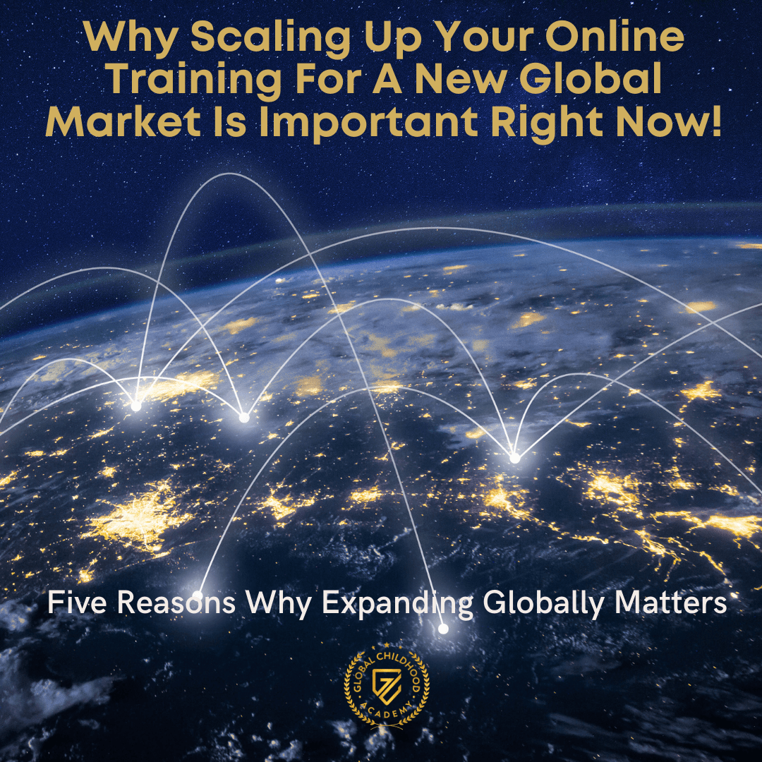 Scale-Up-Global-Expansion_online_learning