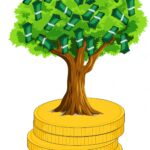 money-money-tree-make-money-in