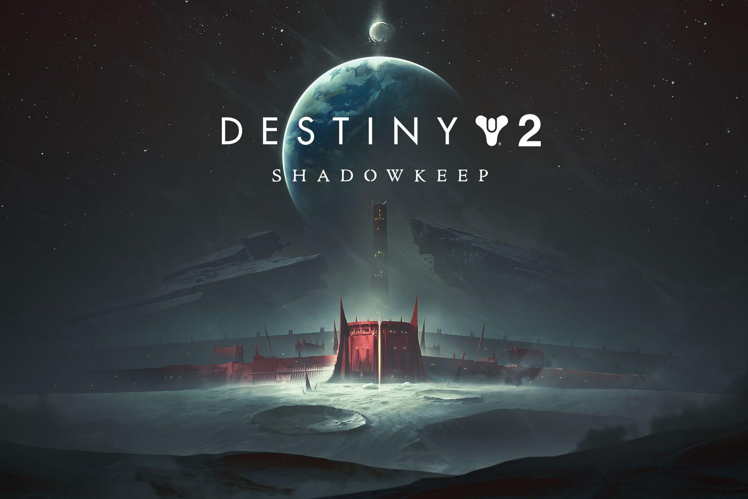 destiny-2-shadowkeep