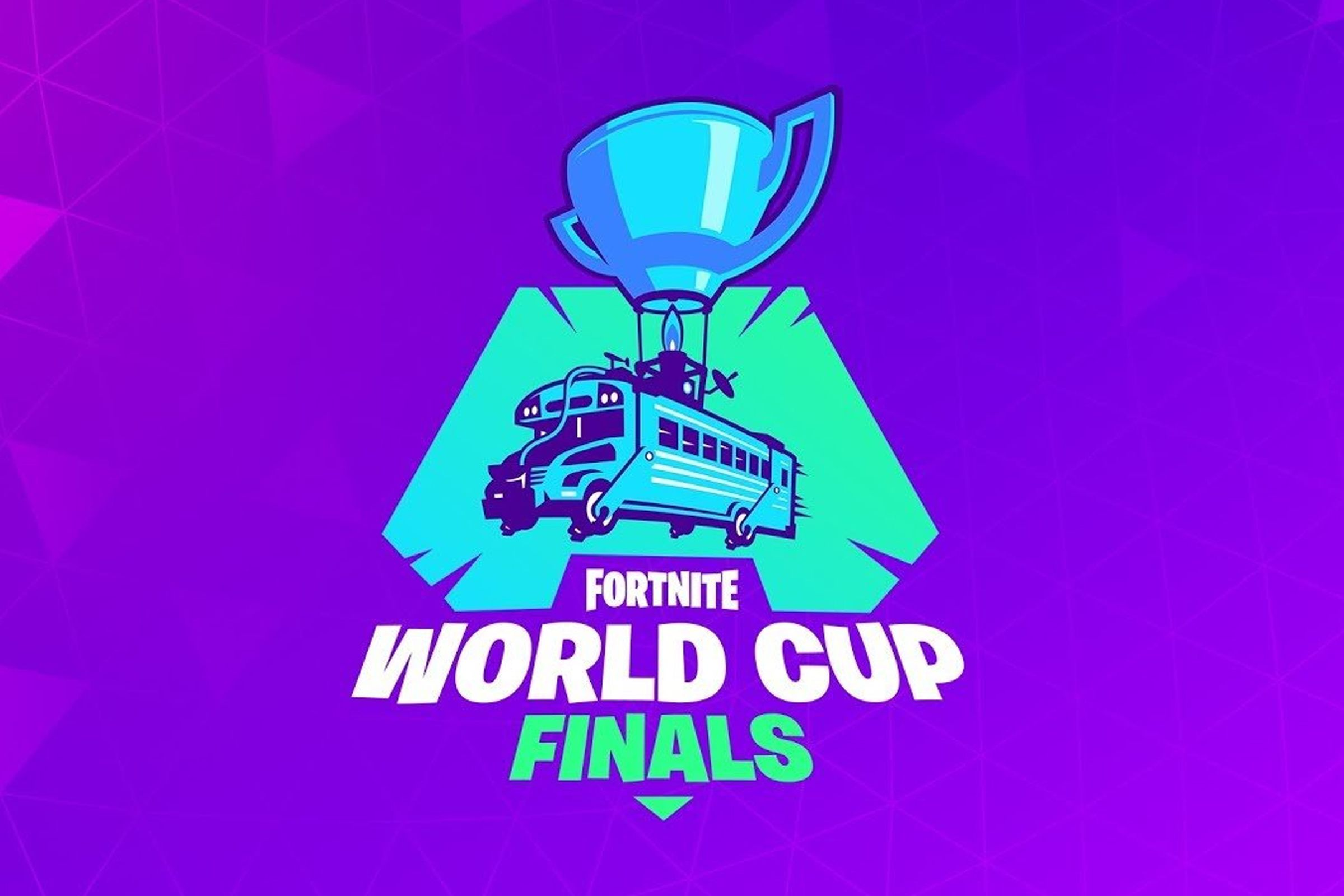 vod-fortnite-world-cup-finals