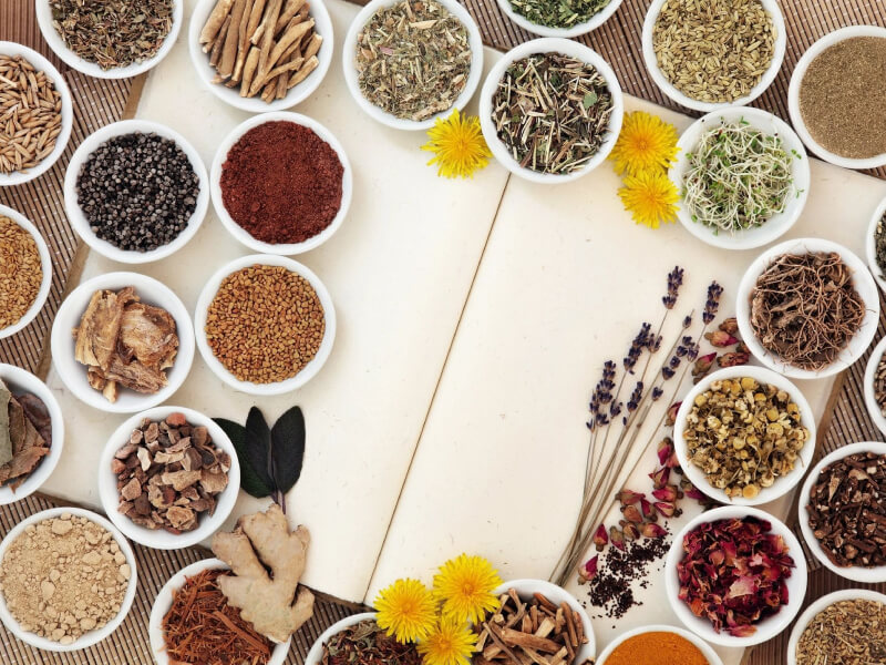 Golden West Acupuncture and Wellness