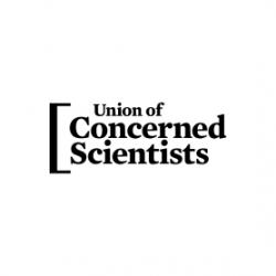 AnnDyl-Client-logos-website-Union-Concerned-Scientists