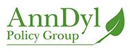 AnnDyl Policy Goup logo