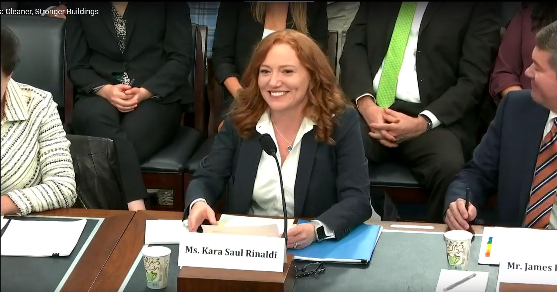kara-saul-rinaldi-climate-crisis-congressional-hearing-2019