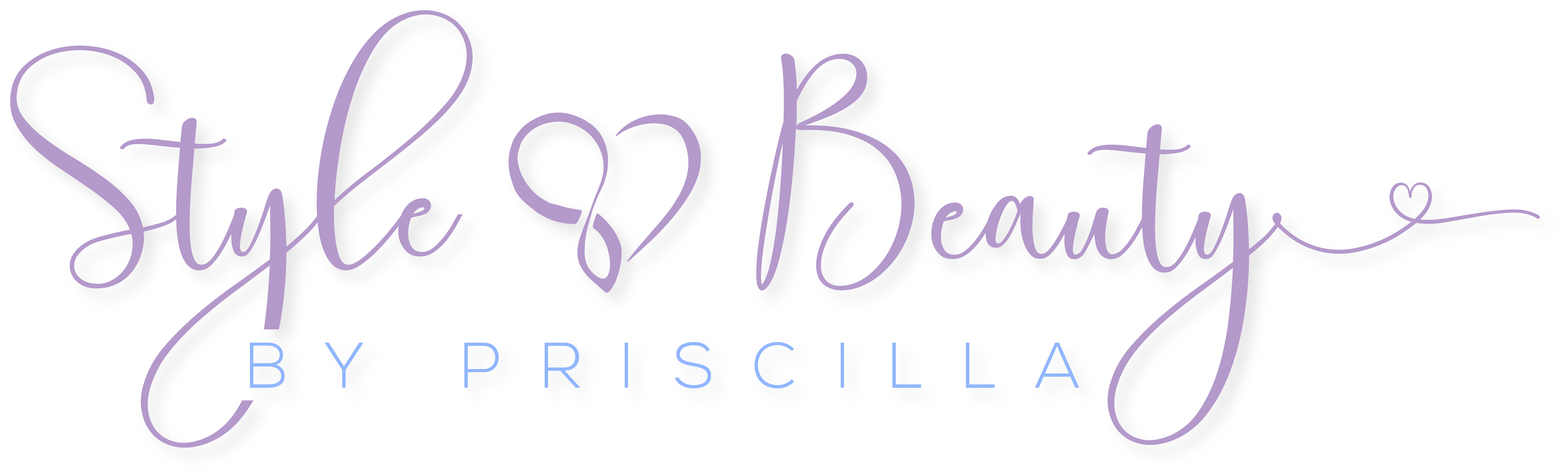 Style and Beauty by Priscilla
