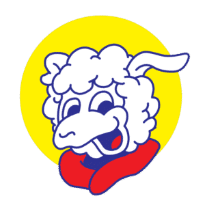logo-circulaire-de-Saute-Moutons