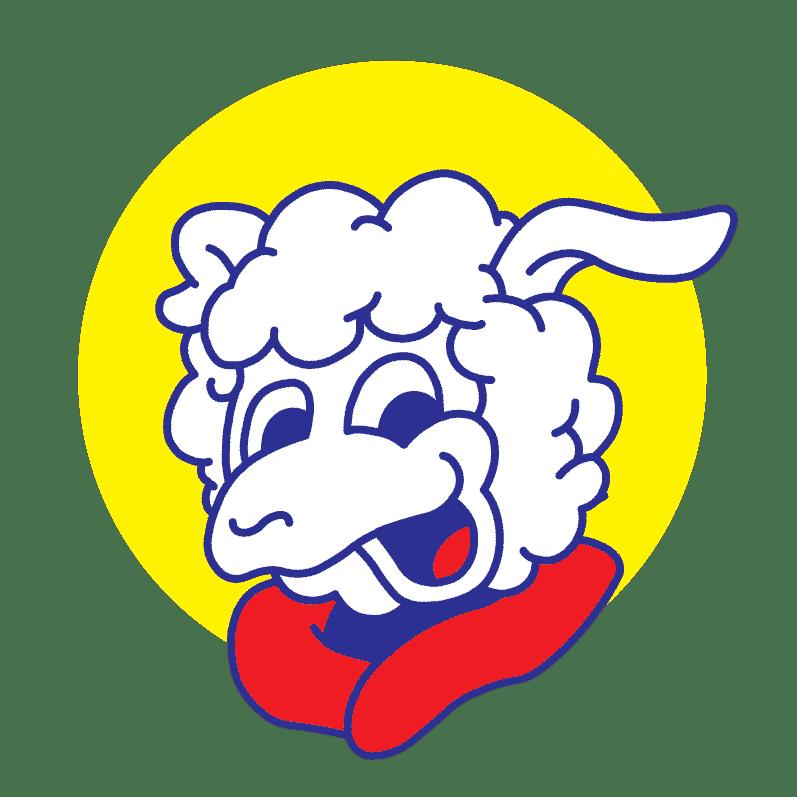 Saute-Moutons