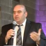 Ashot Martirosyan