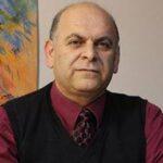 Rafi Shahverdyan