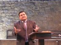 Տէրը Ինչքամով Միջամուխ Է Քու Կեանքիդ Մէջ
