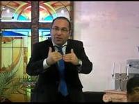 Գովազդ Հիսուսի մասին. 2