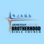 Profile picture of Հայ Եղբայրութեան Աստուածաշունչի Եկեղեցի - Կլէնտէյլ