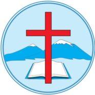 Էմմանուէլ Եկեղեցի