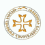 Profile picture of Հայաստանի Ավետարանական Մկրտչական Եկեղեցի