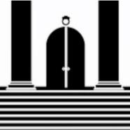 Profile picture of Հայ Նազովրեցիի Եկեղեցի - Բէսէտինա