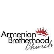 Profile picture of Հայ Եղբայրութեան Եկեղեցի - Լաւալ
