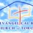 Հայ Աւետարանական Եղբայրութեան Եկեղեցի - Թորոնթօ