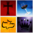 Profile picture of Կլէնտէյլի Սուրբ Երրորդութեան Հայ Եկեղեցի
