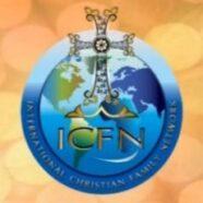 Համաշխարհային Քրիստոնէական Ընտանեկան Հեռուստատեսիլ