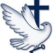 Կեանքի Աղբիւր Եկեղեցի