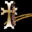 Profile picture of Հայ Եղբայրութեան Աստուածաշունչի Եկեղեցի - Նիւ Ճրզի