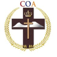 Քրիստոնեայ Առաքելութիւն Հայ Եկեղեցի - Շէտո Հիլ