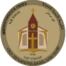 Հայ Աւետարանական Եկեղեցի - Նոր Մարաշ