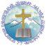 Արտաշատի Ավետարանական Հավատքի «Կենդանի Հավատք Եկեղեցի»