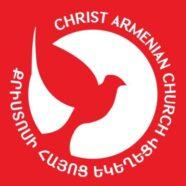 Քրիստոսի Հայոց Եկեղեցի