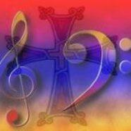 Երաժշտութիւն