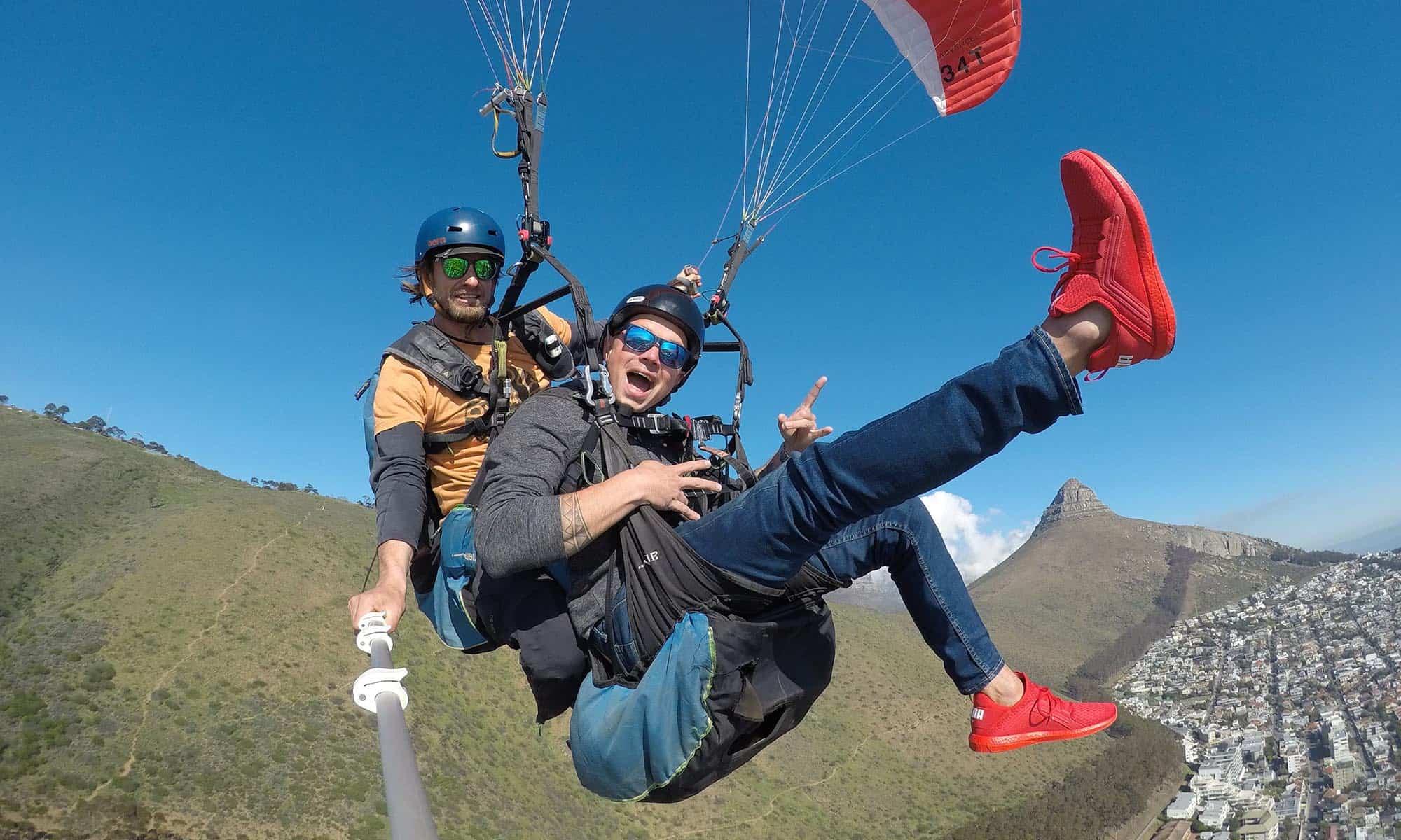 cape-hope-paragliding-03